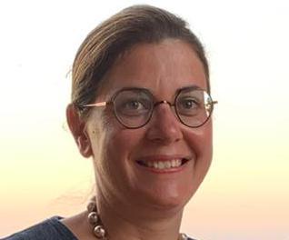 Federica Bortolotti
